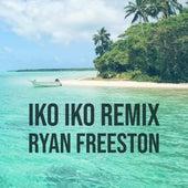 Iko Iko (Ryan Freeston Remix) von Justin Wellington