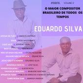 Perfil, Vol. 2 (O Maior Compositor Brasileiro De Todos Os Tempos) de Eduardo Silva
