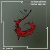 Bloodstream (Ben Gold Remix) de Ferry Corsten