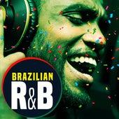 Brazilian R&B de Various Artists