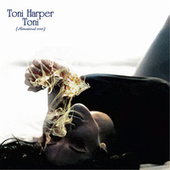 Toni (Remastered 2021) de Toni Harper