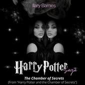 The Chamber of Secrets (From