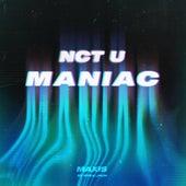 MAXIS BY RYAN JHUN PT. 1 von NCT U