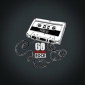 Morena (Cover) de 60 Segundos Rock