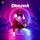 Dionzeck by Solidstar