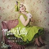 Wenn ich dich küss von Maite Kelly
