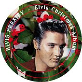 Elvis Christmas Album von Elvis Presley