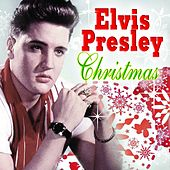 Christmas di Elvis Presley
