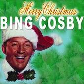 Christmas Songs von Bing Crosby