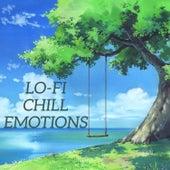Lofi Chill Emotions by DJ Alexis