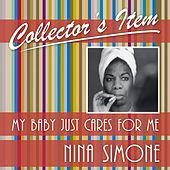 Collector´s Item (My Baby Just Cares for Me) de Nina Simone