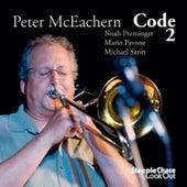 Code 2 fra Peter McEachern