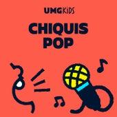Chiquis Pop de Various Artists