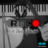Rec In The House Parte 2 fra Various Artists