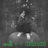 Blackstone de ShaoLinn
