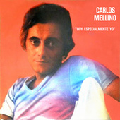 Hoy Especialmente Yo by Carlos Mellino