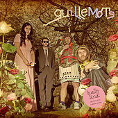Hello Land! by Guillemots
