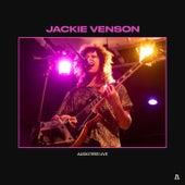 Jackie Venson on Audiotree Live by Jackie Venson