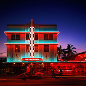Trust The Sopranos: '83 Miami Edition (Big Ghost Ltd. Remix) by Benny The Butcher