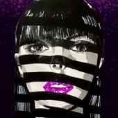 Exotica by Purple Disco Machine