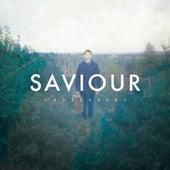 Saviour EP by Canterbury