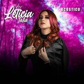 Acústico de Leticia Talia