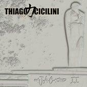 Unjacked II by Thiago Cicilini