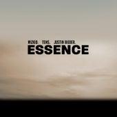 Essence by WizKid