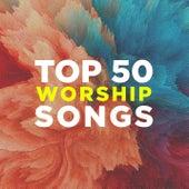 Top 50 Worship Songs de Lifeway Worship