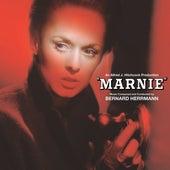 Marnie (Complete Original Motion Picture Score) by Bernard Herrmann