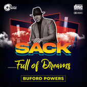 Sack Full of Dreams by Buford Powers