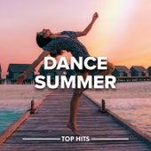 Dance Summer by Various Artists