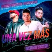 Una Vez Más (Bachata Version) de Manny Rod DJ Husky