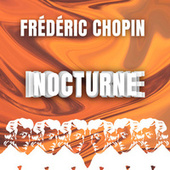 Chopin - Nocturnes (Vol.1) von Frederic Chopin