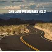 One Lane Interstate, Vol. 2 de Dave Dudley