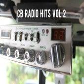 CB Radio Hits, Vol. 2 de Dave Dudley