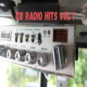 CB Radio Hits, Vol. 1 de Dave Dudley