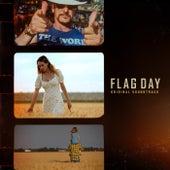 Flag Day (Original Soundtrack) de Eddie Vedder