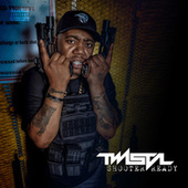 Shooter Ready by TWISTA