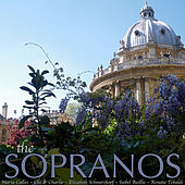 The Sopranos de Various Artists