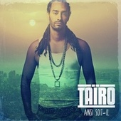 Ainsi soit-il by Taïro