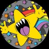 Star Tail by Zakari&Blange