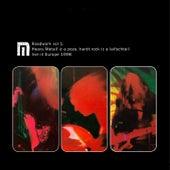 Roadwork vol 1: Heavy Metall iz a poze, hardt rock iz a laifsteil by Motorpsycho