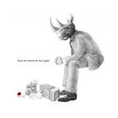 Solo en Busca de un Lugar (Homenaje a Los Estómagos) de Various Artists