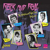 Rock and Roll - The Establishment Fights Back and Loses by Various Artists
