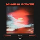 Mumbai Power by OniSan