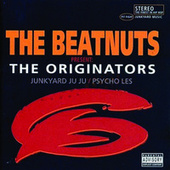The Originators by The Beatnuts