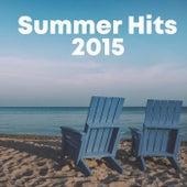 Summer hits 2015 von Various Artists