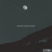Northbound di The Lost Boy