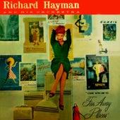 Far Away Places by Richard Hayman